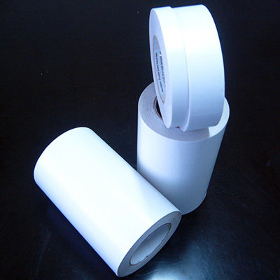 DS Tissue Tape